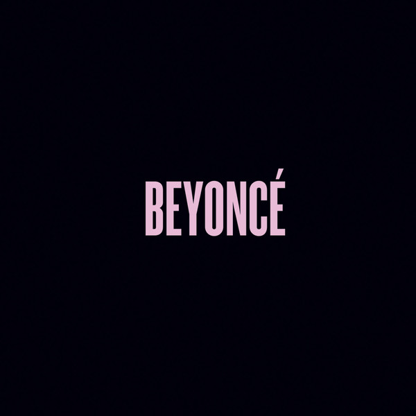beyonce-visual-album