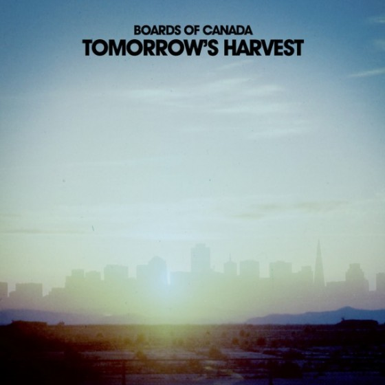 boards-of-canada_tomorrows-harvest