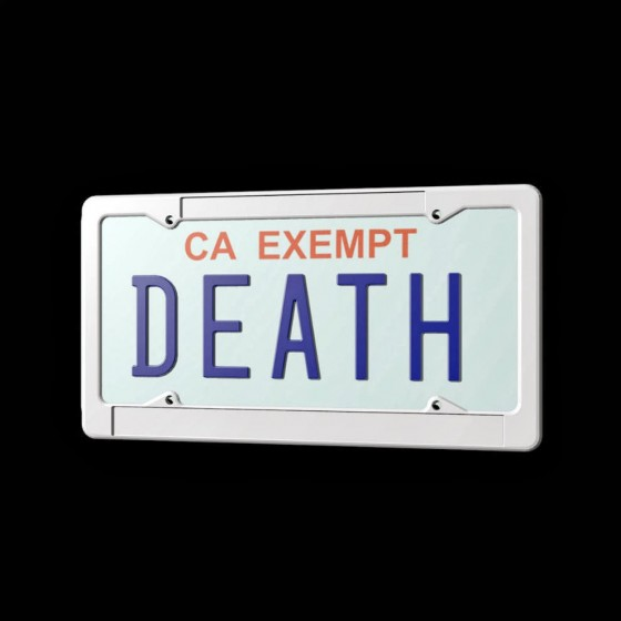 death-grips-government-plates-free-album