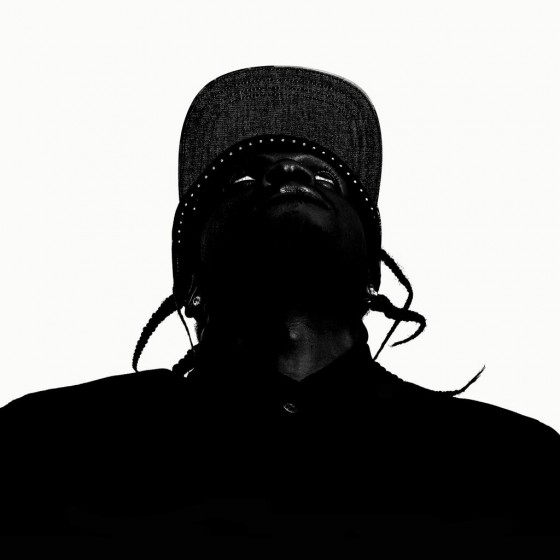 pusha-t-my-name-is-my-name