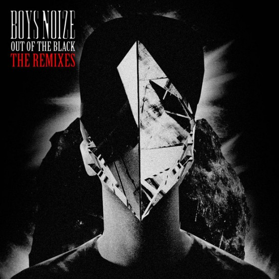 boys-noize-out-of-the-black-the-remixes