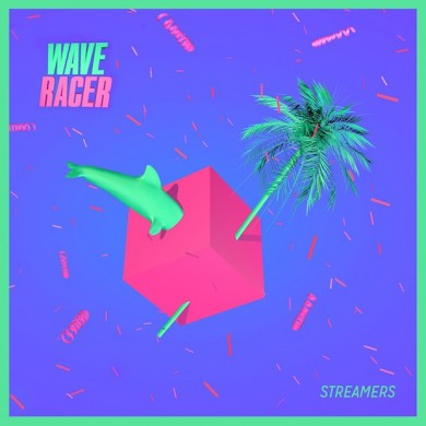 wave-racer-streamers