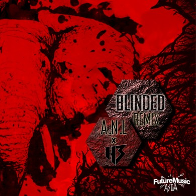 Blinded Art Workv1