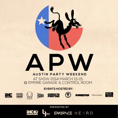 Event_-_Austin_Party_Weekend