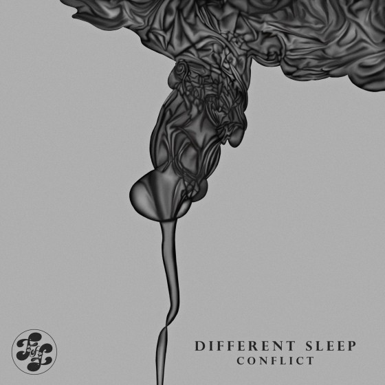 different sleep