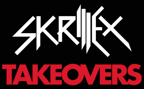 skrill-takeovers-nest-hq