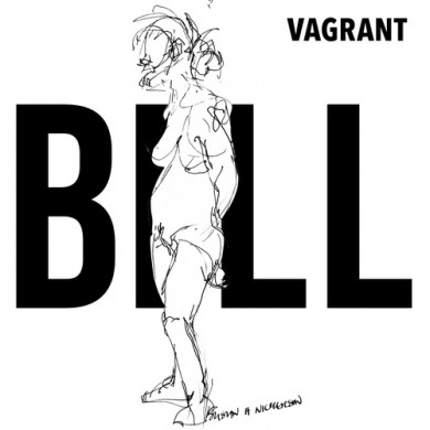 bill-vagrant