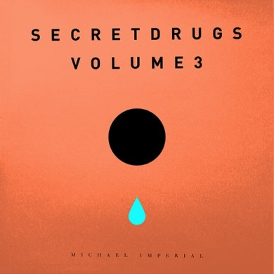 michael-imperial-secret-drugs-3