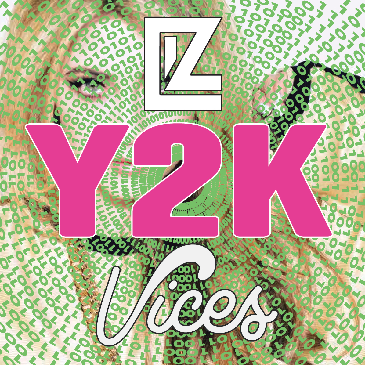 Liz Y2K (Vices Remix)