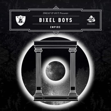 BIXEL_BOYS_COVER_FINAL