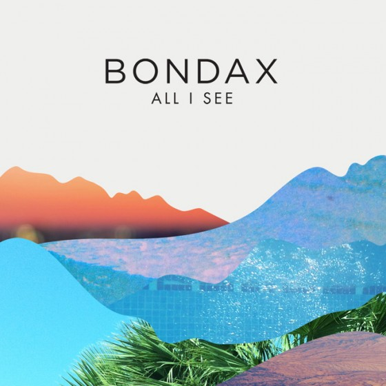 bondax-all-i-see-1