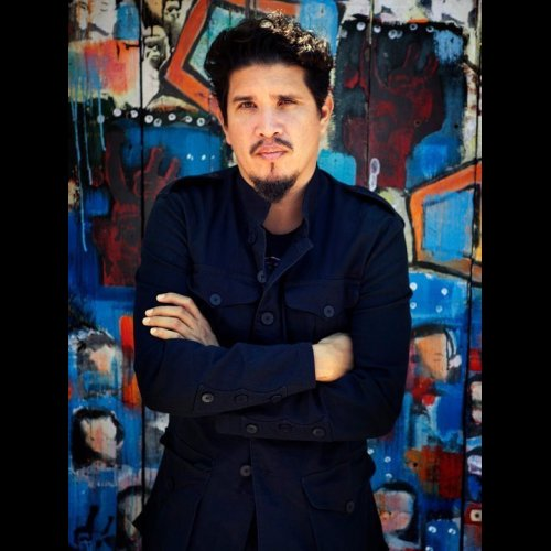 rob-garza-dj-set-thievery-corporation-10