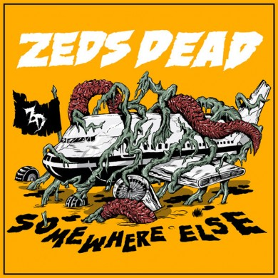 Zeds-Dead-Somewhere-Else