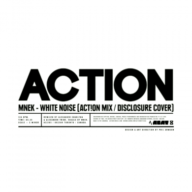 Action-White-Noise_HR-1