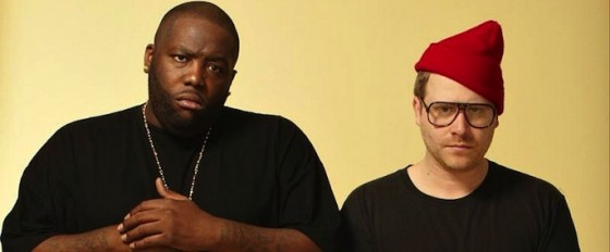 KillerMikeELP_0409131