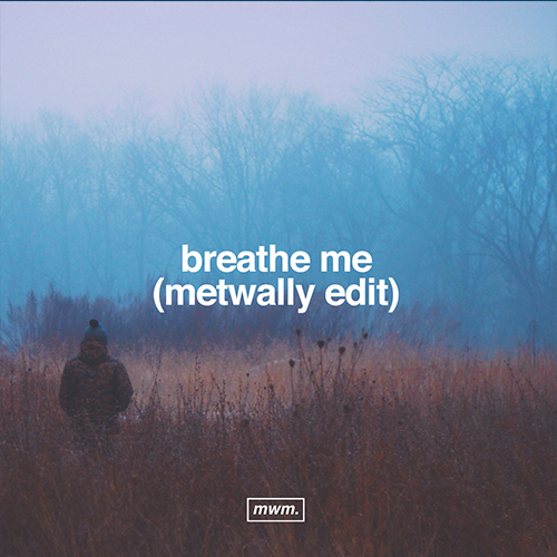 breathe me metwally edit