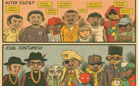 hiphop-comic-teaser640jpg