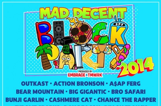 mad-decent-block-party-2014-poster-billboard-650