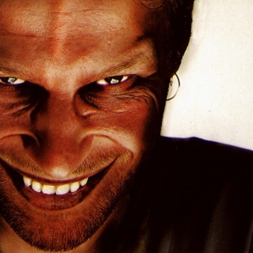 aphex creep