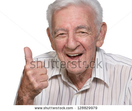 stock-photo-happy-old-man-senior-thumbs-up-isolated-on-white-background-128829979