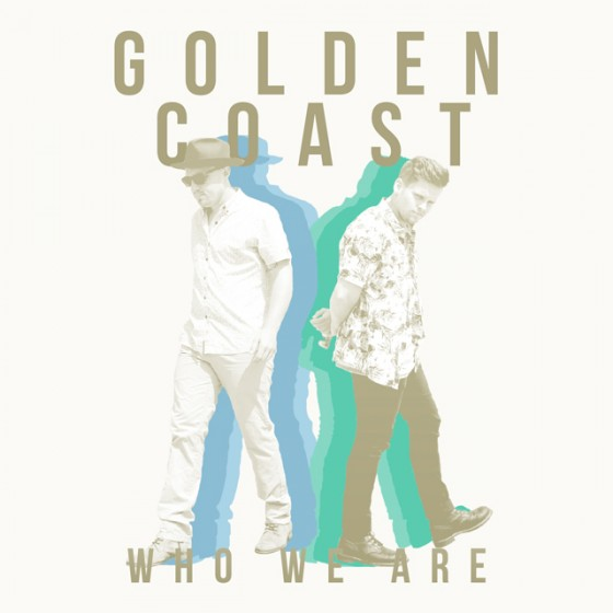 Golden-Coast-Who-We-Are-Artwork-640x640