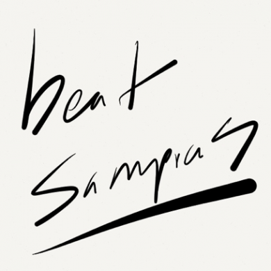 09-beat-sampras