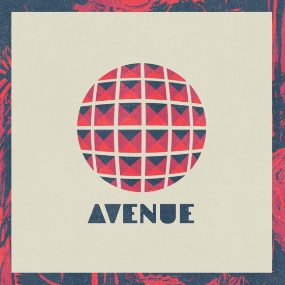 Avenue-10052014-1200x1200-Red