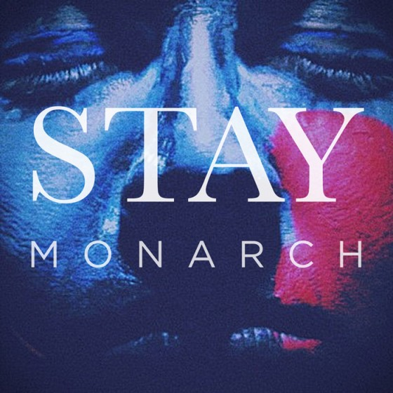 Monarch Stay Cover 700x700