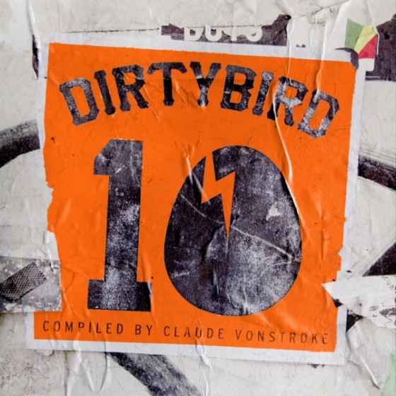 dirtybird-10-cover