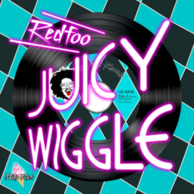 Redfoo-Juicy-Wiggle-2015-single-download