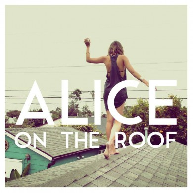 ob_066e14_alice-on-the-roof