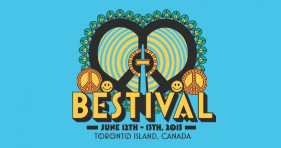 famed-british-massive-bestival-makes-north-american-debut-in-toronto-1424786186392