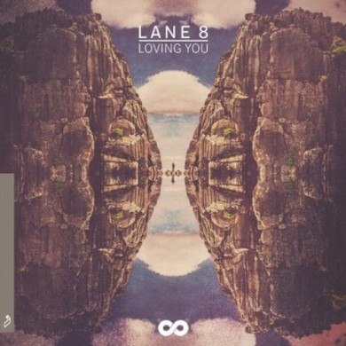 Lane 8 - Loving You