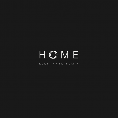 Home_Art_HighRes