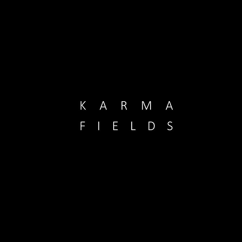 karma fields