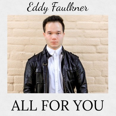 AllforYou_OfficialCoverArt