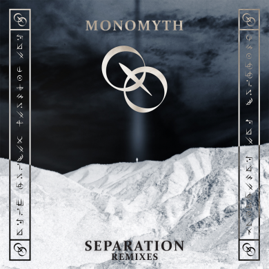 Monomyth - Skytree ft. Oddeeo (Donatachi Remix)_artwork