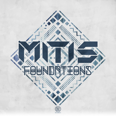 MitiS - foundations EP