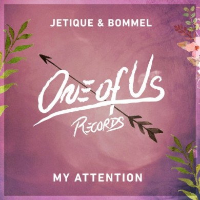 Jetique-Bommel-My-Attention-495x495