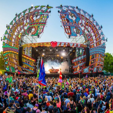 Mysteryland-2015-Unites-States-crowd-3