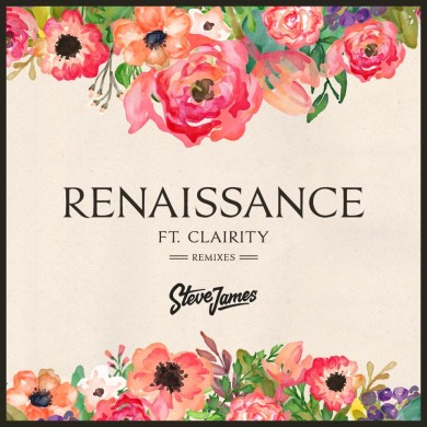 Renaissance - Artwork