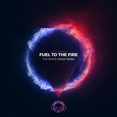 TWP-Fuel-To-The-Fire-Cover (1)