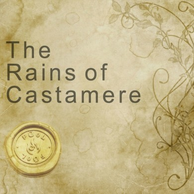 The Raines of Castamere2000
