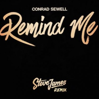conrad-sewell-steve-james-compressed