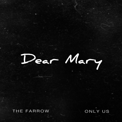 farrow-dear-mary-cover-art