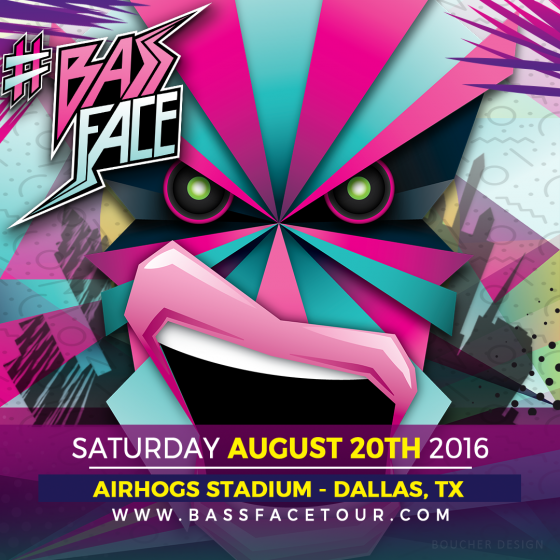 Final_IG_Flyer_Artists_BassFace_Texas_082016_v1