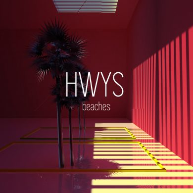 HWYS beaches Cover 1440