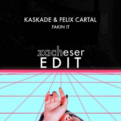 Kaskade-Felix-Cartal-Fakin-It-zacheser-Edit