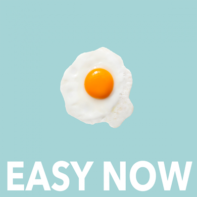 Easy Now Single Cover_Final_600x600px_(@thebandsawyer)