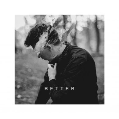 AURAM - BETTER (ARTWORK) (1)